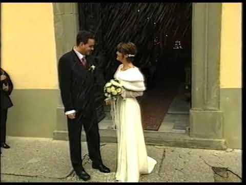 immagine di anteprima del video: Associazione Nuti Luca - Matrimonio parte 2
