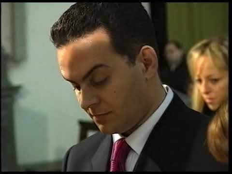 immagine di anteprima del video: Associazione Nuti Luca - Matrimonio parte 3