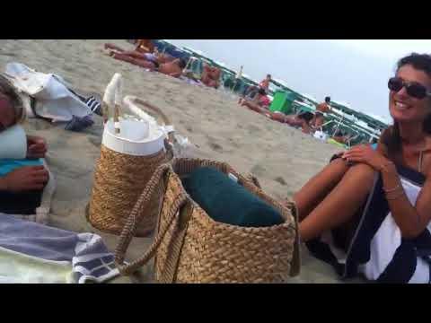 immagine di anteprima del video: Associazione Nuti Luca - Noi